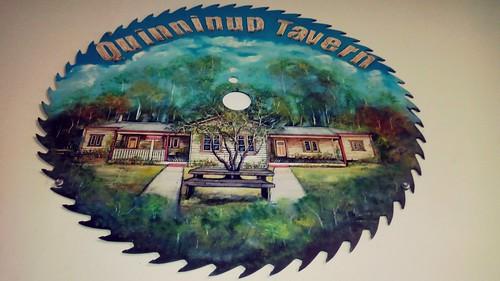 art heritage saw wa sawmill milltown millars quinninup