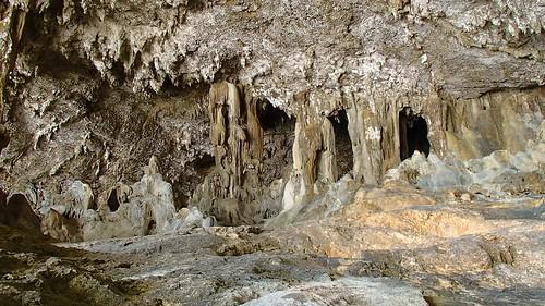 cave 2014 niue palaha
