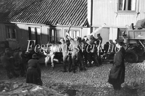 Halden 1940-1945 (349)
