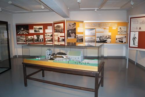 Bergenhus museum (3)
