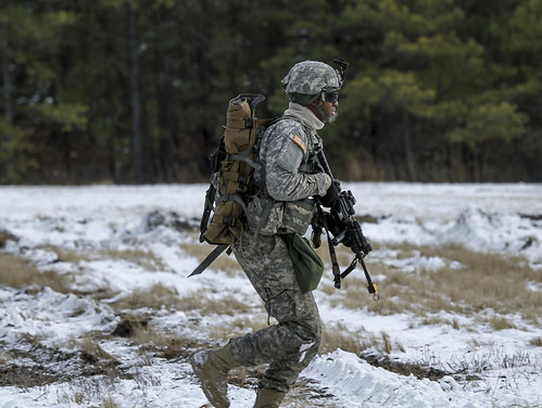 170110-Z-NI803-142 | by New Jersey National Guard