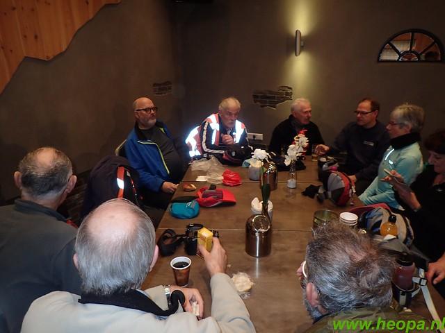 2016-12-28       Renswoude 24 Km   (104)