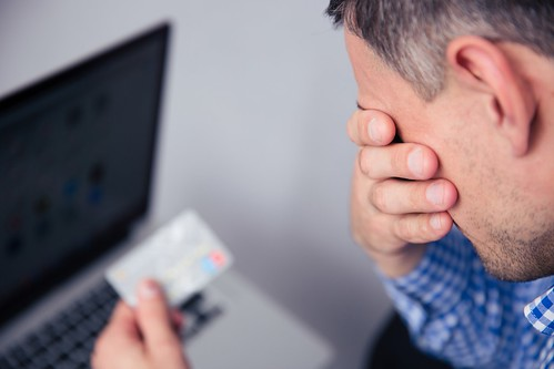 Don't suffer with debt another day! Call our  Houston bankruptcy lawyers today | by reesebaker