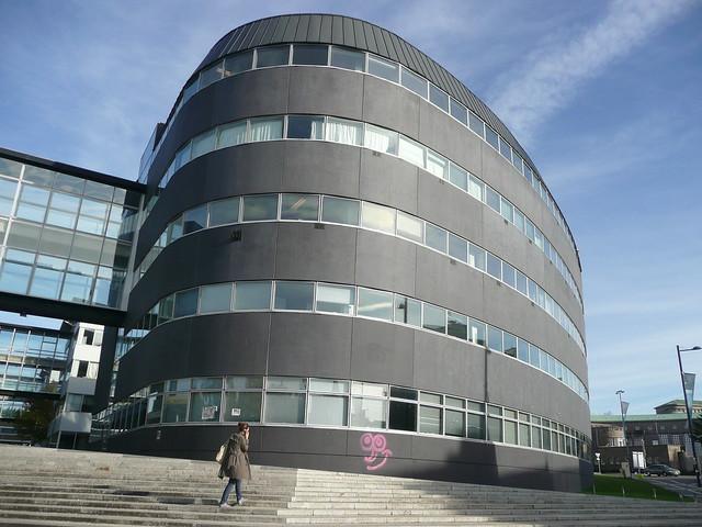 Université de Brest (UBO)