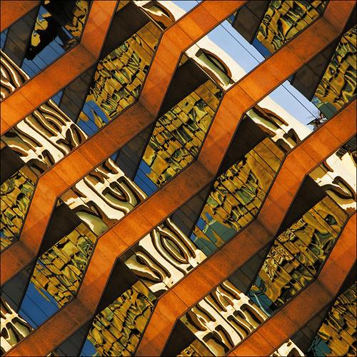 windows toronto building architecture reflections is bravo geometry structure bands walls comin zigzag sounds earthtones barbera 500x500 fl00r 6603121 aaaaaaaaaaaaaad macpfee ägain tigerbabytodayd