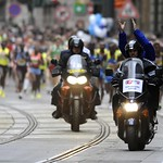 foto: Prague International Marathon