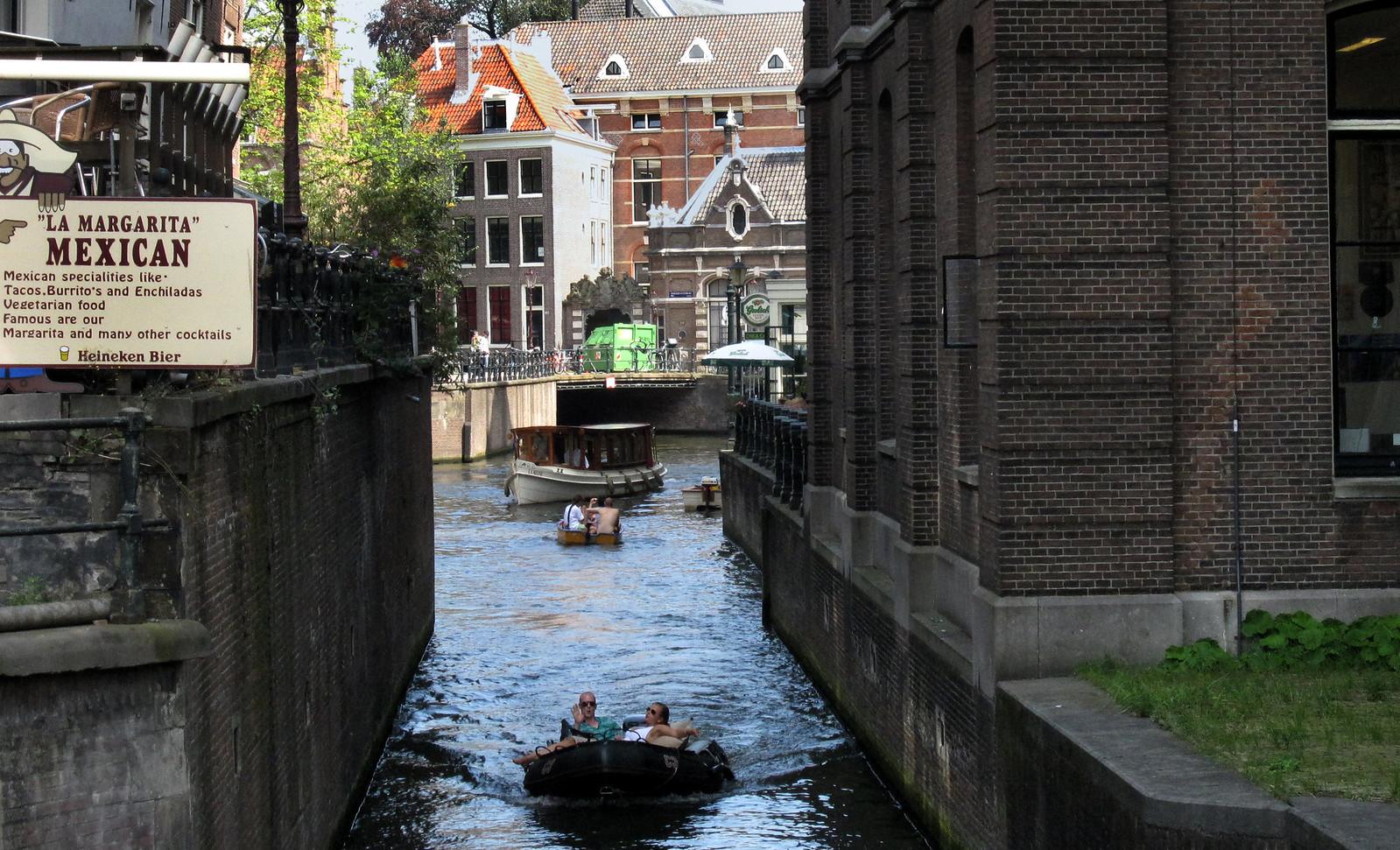 Amsterdam 459