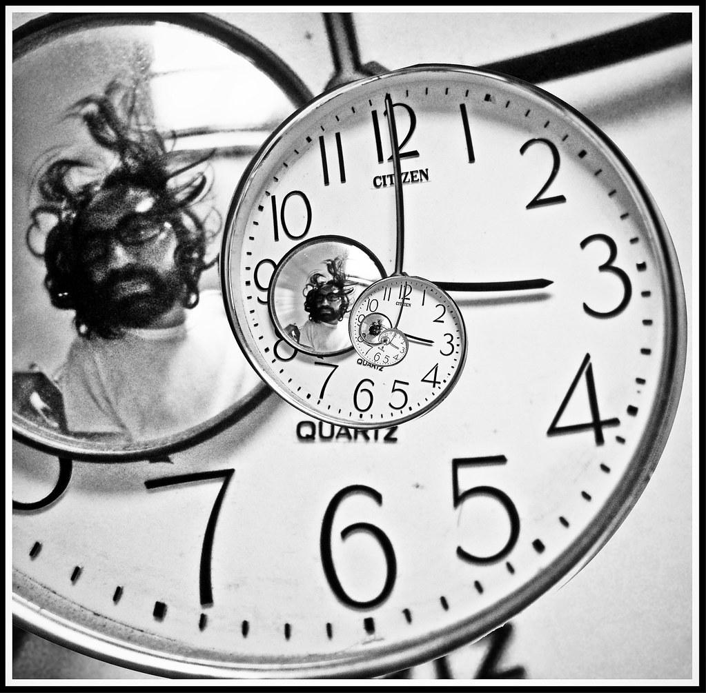Dame un minuto... | Click [AQUI] Por favor. DAME 1 MINUTO Vi… | Flickr