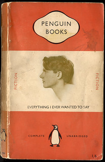 Book of the week club