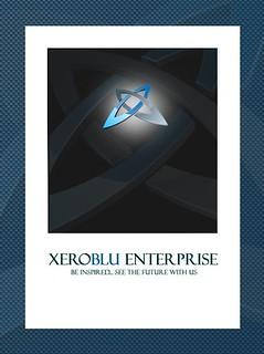 2010 XeroBlu New Year