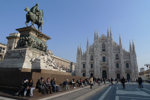 Duomo | by josangel_ap