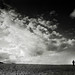 Wandering Soul 6 by John Durant