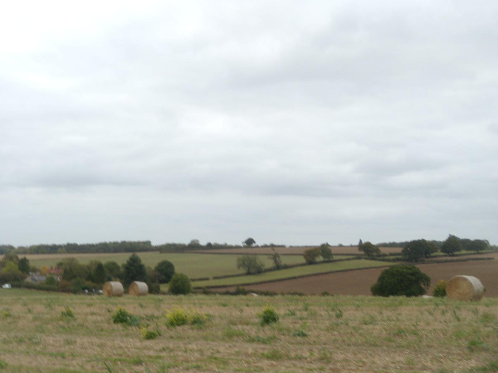 View Watton-at-Stone Circular