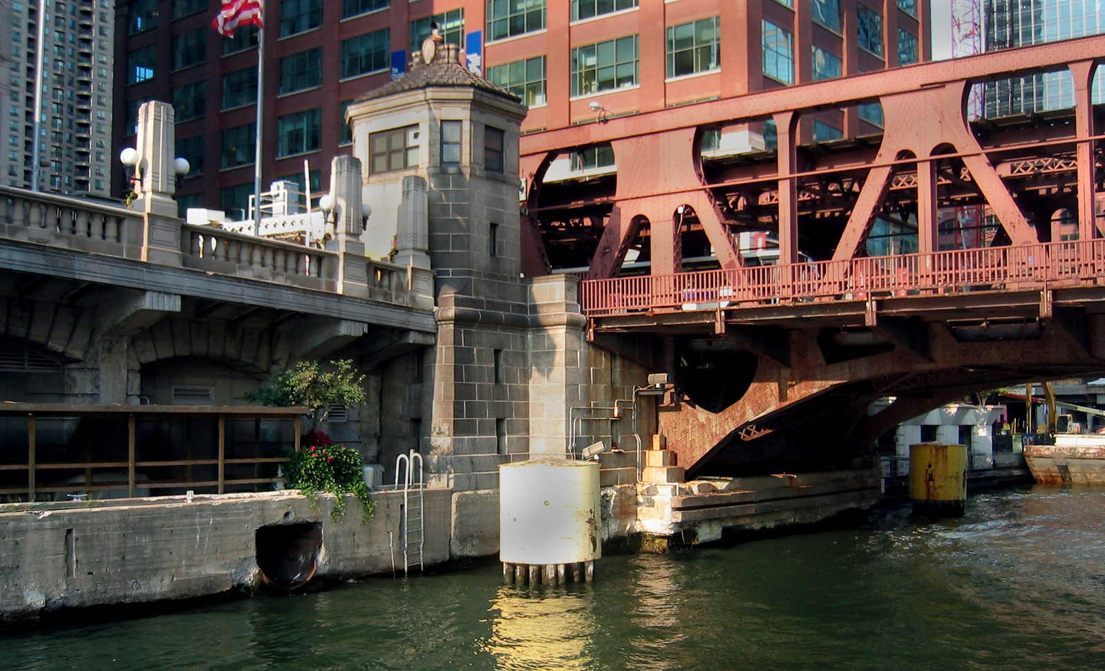 Chicago 053