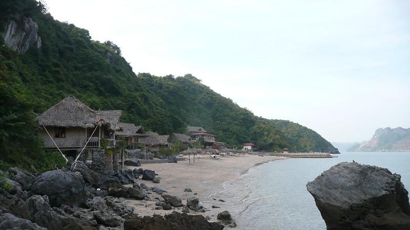 HanoiHalong Bay 190