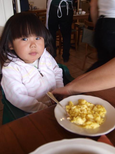 Egg Timer 4499