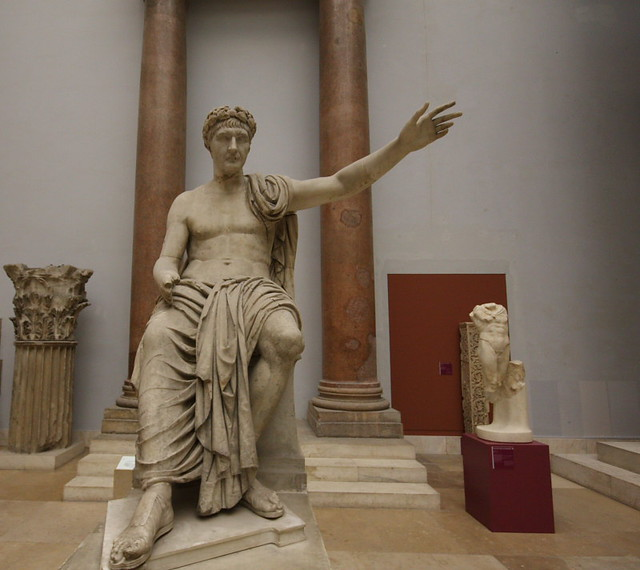 pergamonmuséum