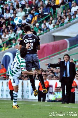 DSC_0233 Victoria del Santos Laguna 2-1 al Puebla FC por LAE Manuel Vela