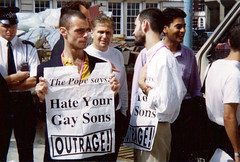 hate-your-gay-sons | by outragelondon
