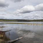 Beula Lake