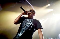 Jay-Z | by matthew_harrison