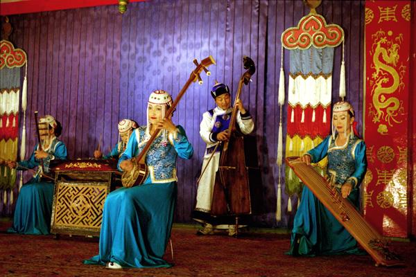 Mongolia, Mongolië, Mongolei Travel Photography of Naadam Festival.145