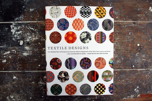 textile designs | by Rosa Pomar