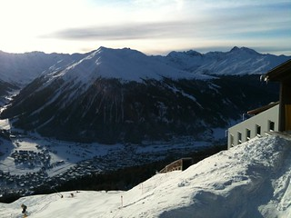 2009_Skiing_Davos   by aschaefer77