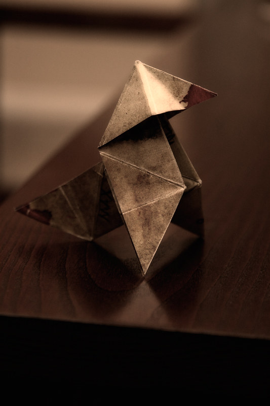 30+ Excellent Picture of Ps3 Origami Killer - craftora.info | 800x533