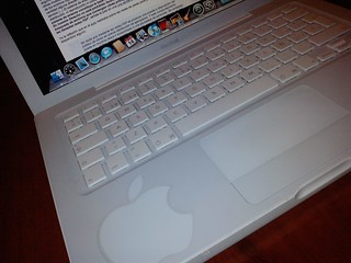 Testing a Macbook