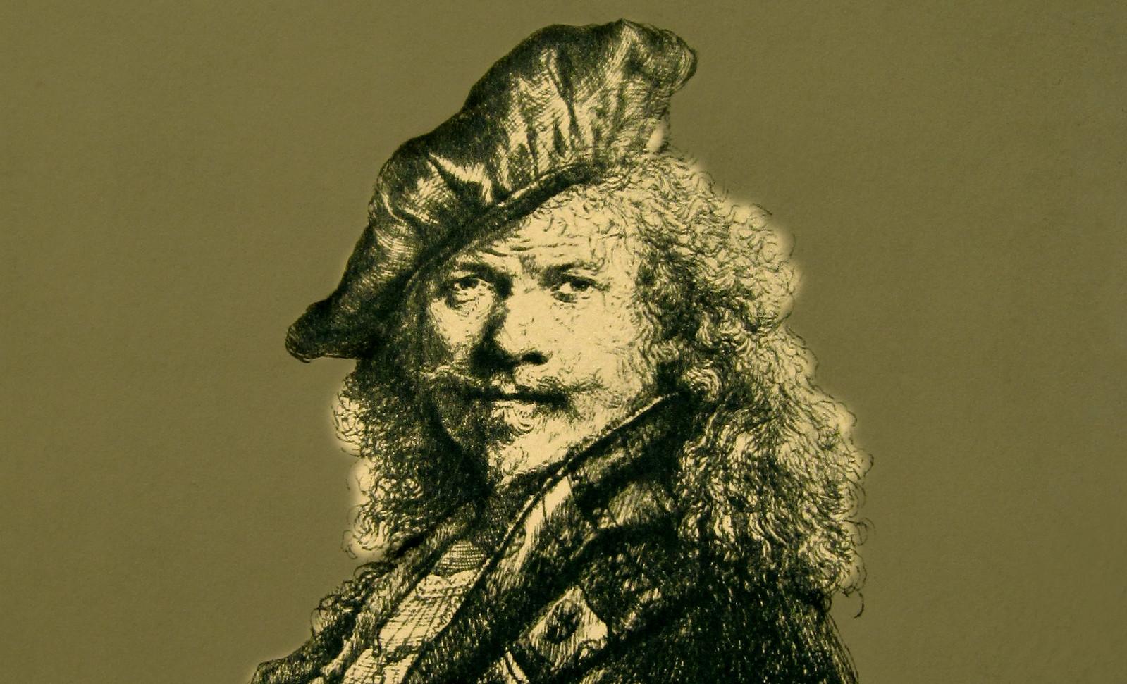 Rembrandt 071