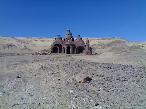 desert safari camel camps