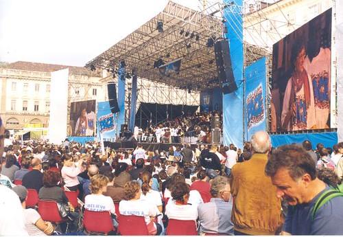 Turin 2002