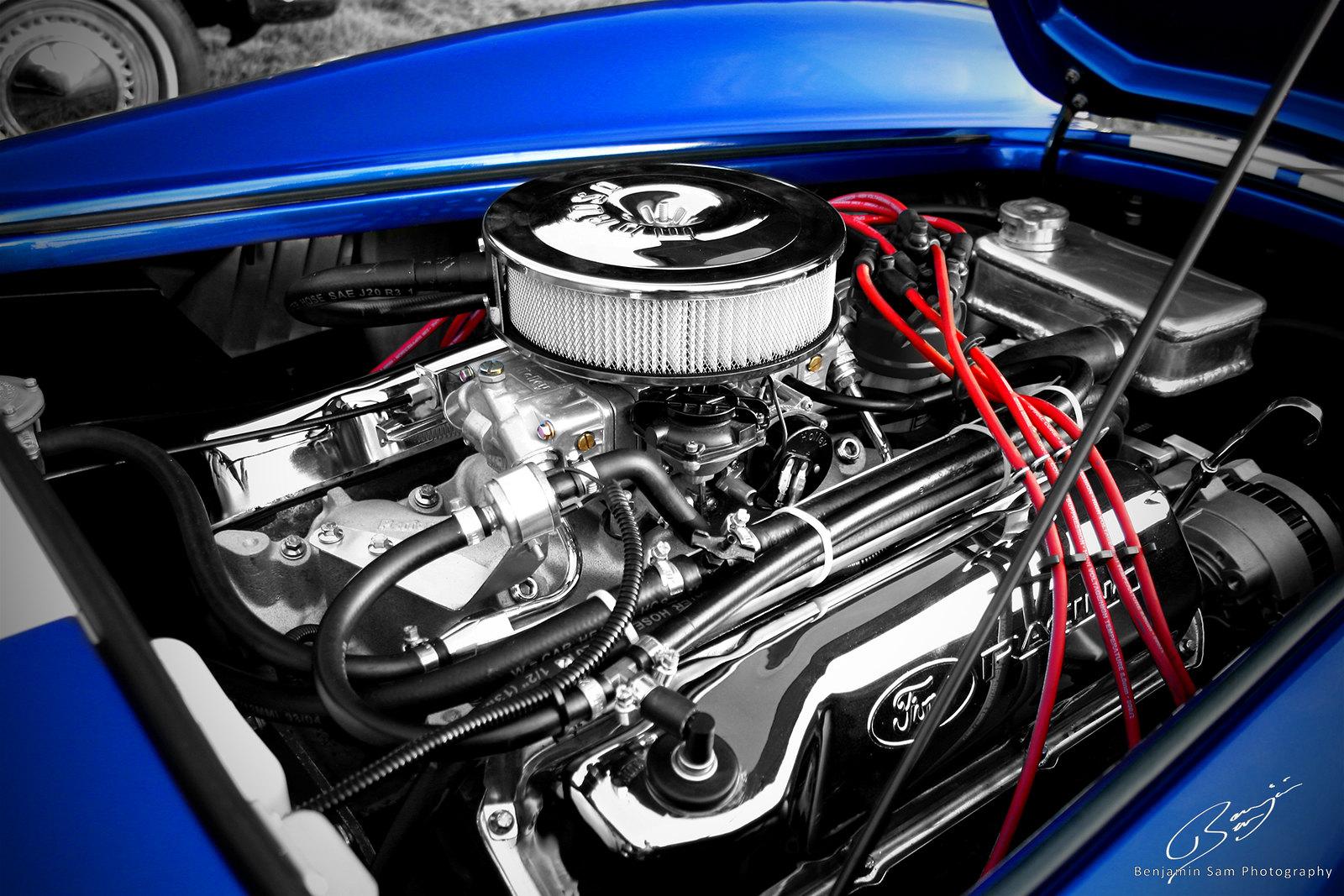 Cobra Engine_r