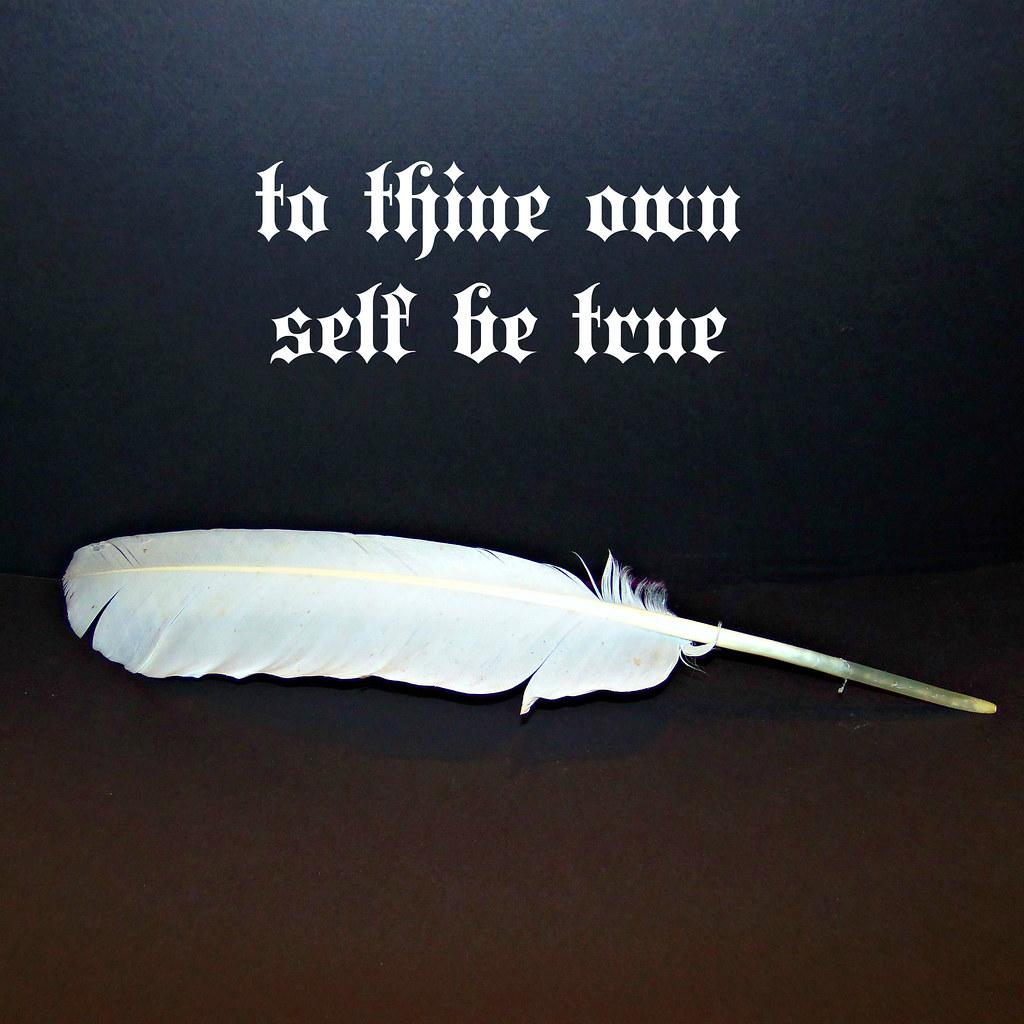 Tere true True Tere
