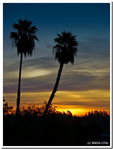 california sunrise dreamin youguysreadmytagsyesterday