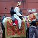 RTW - Agra, India