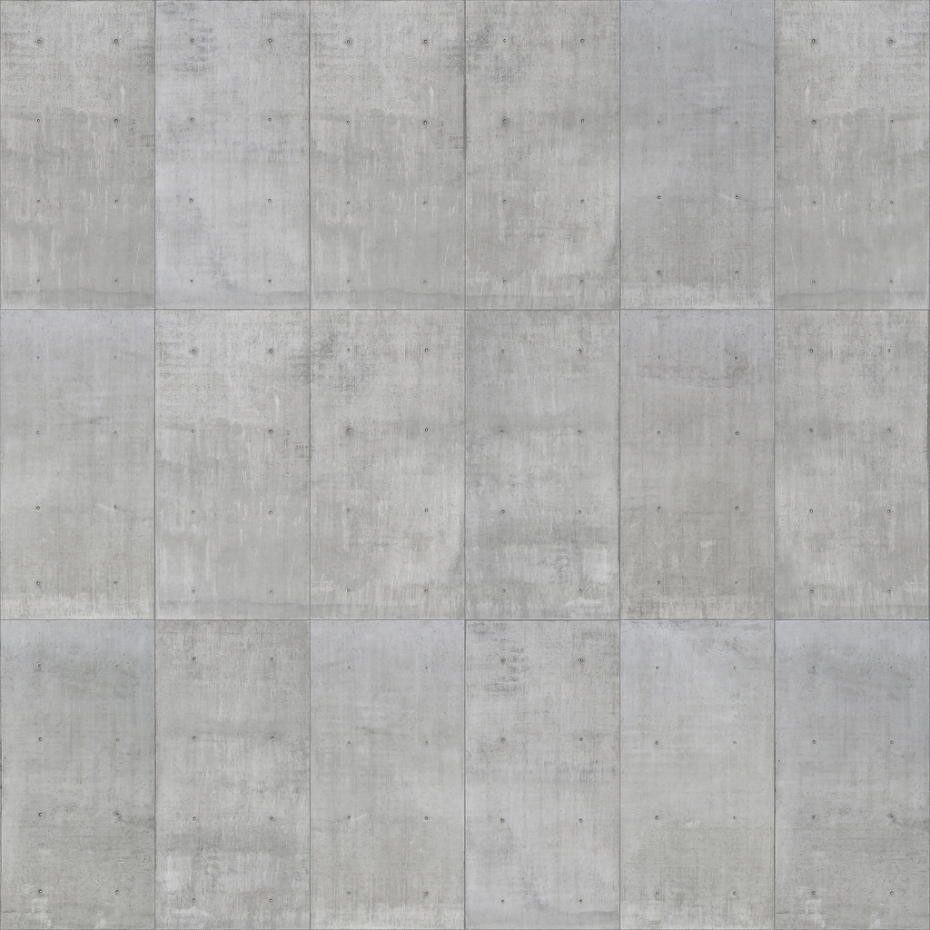 Free Concrete Texture Seamless Libeskind Judische Museum
