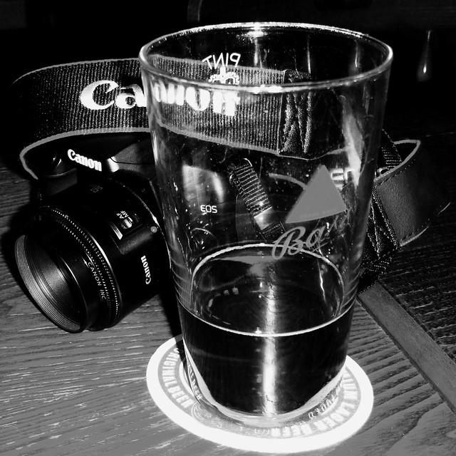 Coalville Photographers