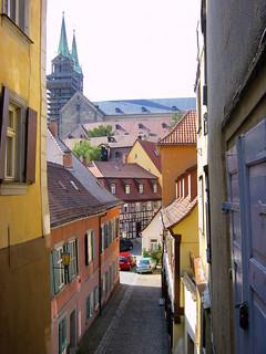 2002-07-20 Bamberg 068