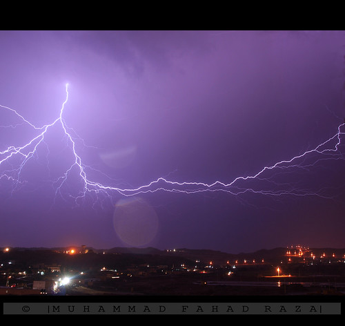 pakistan sexy night town high shot jolt thunderstorm lightning punjab friday spark tqm highvoltage symbolism voltage islamabad mohra kaloo bahria dhok lighningstorm sexylighting sexystorm bahriatown mohrakaloo pakistanithunderstorm kantral dhokkantral islamabadsuburb sexspark naturesspark jolthittingtheearth