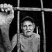 En la gran prisión de Cuba by azuaravaconmigo