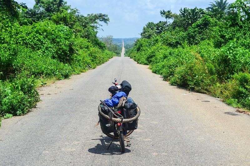 Day354-Bike-131023