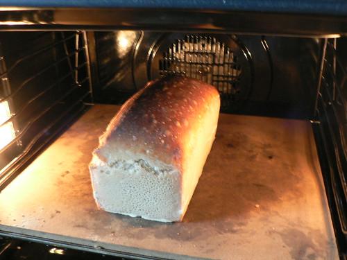 Moro Sourdough Bread 030