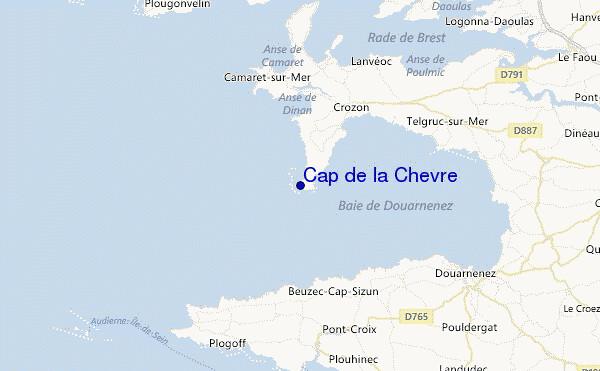 Capdela-Chevre_10