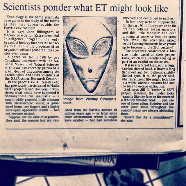 Houston Chronicle | October 23, 1990.