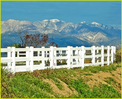 california mist mountains sunrise landscapes whitefence redlandsca mtbaldy panoramapoint cloudsandsky snowonmountains dgrahamphoto