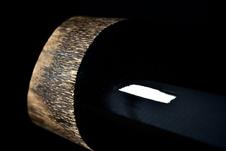 Peugeot-Design-Lab-Onyx-Sculpture-Palm-&-Basalt-Fiber-004