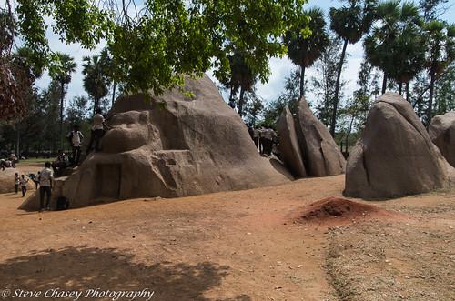 krishanankavanai pentaxk5mkiis southindia tamilnadu rockcuttemple smcpentaxda1650mm