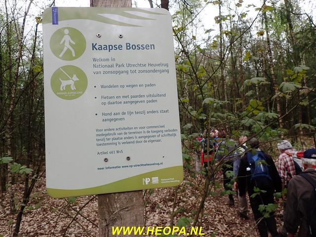 2017-04-11           Leersum  24 km     (120)